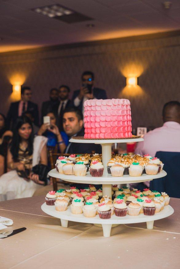 cake,cake,cake...