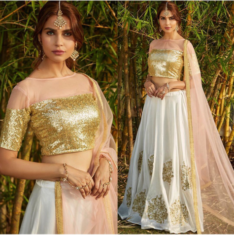 https://www.lashkaraa.com/products/light-pink-and-white-embroidered-lehenga